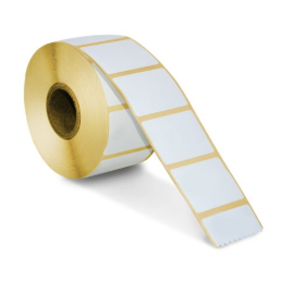 58mm*39mm Weighing Scale Direct Thermal  Label -800 Labels(60 Rolls per box)
