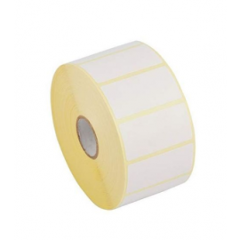 38mm*25 mm Barcode Label (50 Rolls per Box)