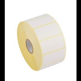 38mm*25 mm Barcode Label (50 Rolls per Box)