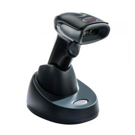 1452G 2D Honeywell Wireless Barcode Scanner