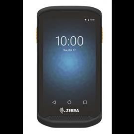 TC 25 Zebra 2D Android Mobile Computers KT-TC25BJ-10B101EU