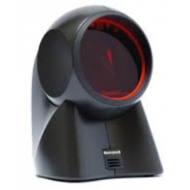 7190G 2D Honeywell Hybrid Orbit Scanner
