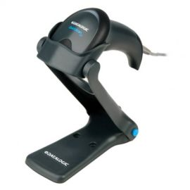 QW2120 Datalogic Quickscan 1D Wired Barcode Scanner
