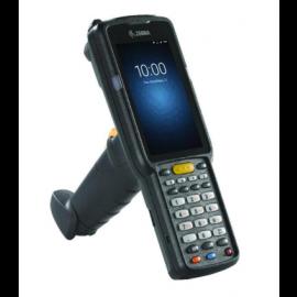 MC3300 1D 38Keys Handheld Zebra Mobile computer MC330M-SL3HA2RW