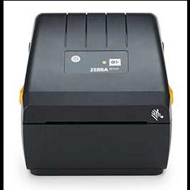 ZD 220 Zebra Barcode Printer USB ZD22042-T0EG00EZ, Replacement For GC420T