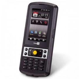 CP-30L Cipherlab PDA Windows Mobile Computer