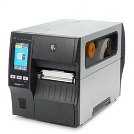ZT 411  Zebra Barcode Label Printer USB/Ethernet/Bluetooth ZT41142-T0E0000Z ,Replacement of ZT410