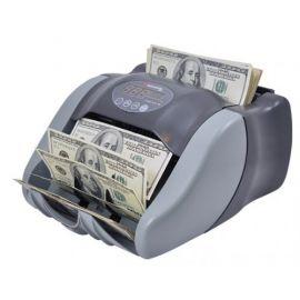 CASSIDA 5510 UV Counting Machine