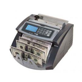 Cassida 5520 UV Counting Machine