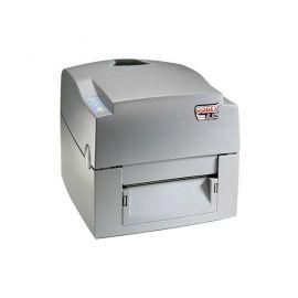 EZ1100 Godex Desktop Barcode Printer USB