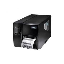 Godex EZ2050 Industrial Barcode Printer