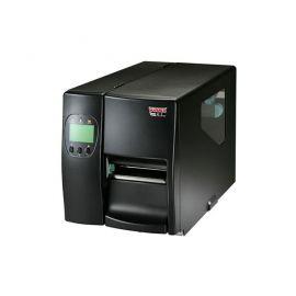 Godex EZ 2200 Plus Industrial Barcode Printer