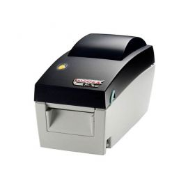 DT2 Godex 2Inch Barcode Printer