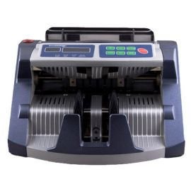 AB1100 Plus Accubanker Commercial Bill Counter