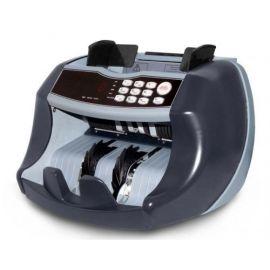 Cassida 6650 UV Counting Machine