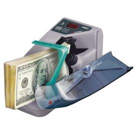 H50 CASSIDA PORTABLE SIMPLE MONEY COUNTER