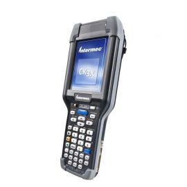 CK3Xaa4K000W4100 CK3X Honeywell Intermec Mobile Computer