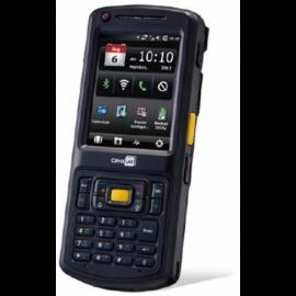 CP-50L Cipherlab PDA Windows Mobile Computer