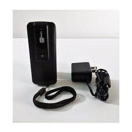 CP-1663 Ciperlab Pocket Bluetooth Barcode Scanner
