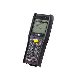 CP-8400 Cipherlab PDT,1D, Dos, USB