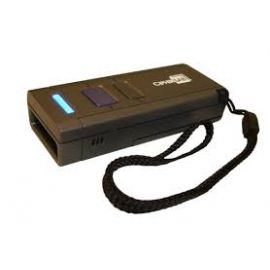 CP-1660 Ciperlab Pocket Bluetooth Barcode Scanner