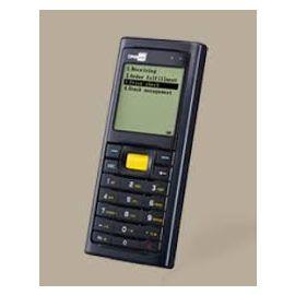 CP-8200 Cipherlab PDT DOS