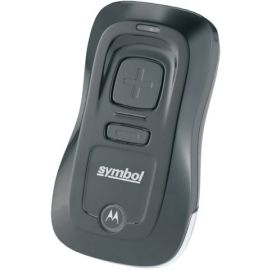 CS3070 1D Zebra Pocket Barcode Scanner