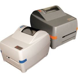 E 4205A Honeywell/Data Max Barcode Printer