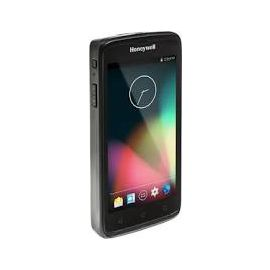 EDA50 Honeywell Android 7.1 Mobile Computer 111-C111Ngrk