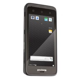EDA51 Honeywell Android 8 Mobile Computer