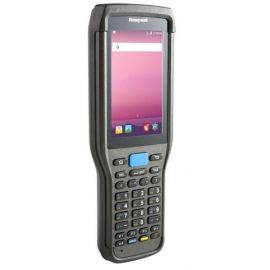 EDA60 Honeywell Android 7.1 Mobile Computer