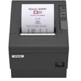 TM-T88IV EPSON USB Thermal Receipt Printer