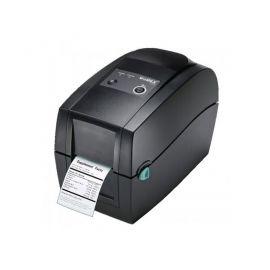 Godex RT200 Desktop Barcode Printer