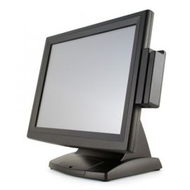 "ITS-150 ICE TITAN SERIES 15""Inch Resistive Touch Screen Terminal"