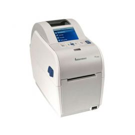 PC23 Honeywell Intermec 2inch Thermal Barcode Label Printer