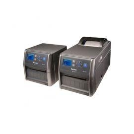 PD43 Honeywell Intermec Barcode Printer Ethernet PD43A03100010202