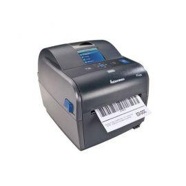 INTERMEC PC43DA00000202