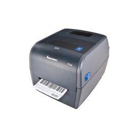 PC43T Honeywell Intermec Barcode Label Printer Pc43-TB00000202 PC43TA00000202