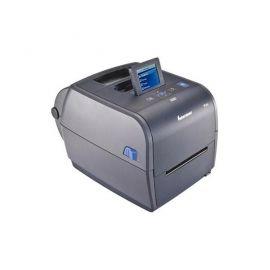 PC43T Honeywell/Intermec Barcode Label Printer With LCD Screen PC43TB00100202