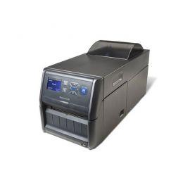 PD43 Honeywell Intermec Barcode  Printer USB PD43A03000010202