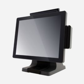 ITS 485 i5 ICE POS Terminal Titan Series