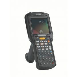 MC3200 Gun 38 Keys Zebra Mobile Computer MC32N0-Gl3Hcle0A