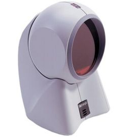 7120 Honeywell Orbit Omni Directional Barcode Scanner