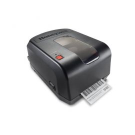 PC42T Honeywell Barcode Printer With USB Interface PC42TWE01013