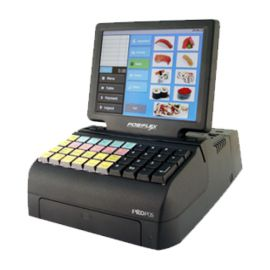 PICO POS Cash Register