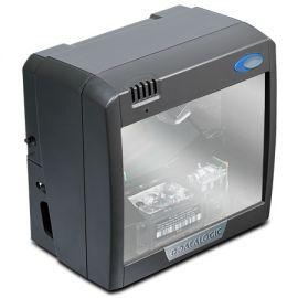 2200VS Datalogic 1D Magellan Vertical Barcode Scanner