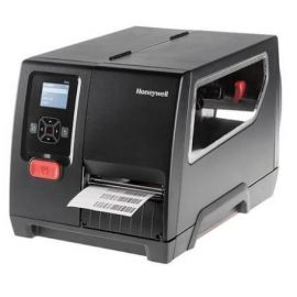 PM42 Honeywell Industrial Barcode Printer With USB/ETHERNET Interface PM42200003