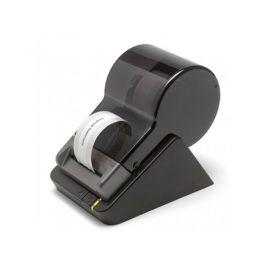 Seiko SLP 650 Label Printer