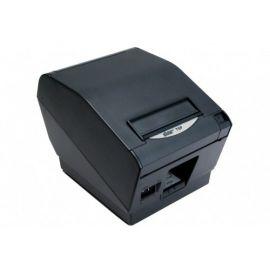 TSP 743 USB Star Micronics Thermal Receipt Printer