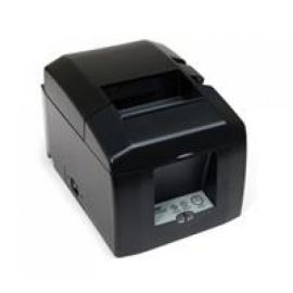 TSP654BT Bluetooth Star Micronics Thermal Receipt Printer